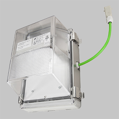 3F FS PC LED