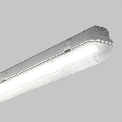 3F Linda LED Ice