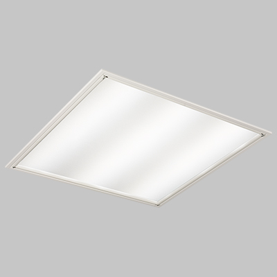 L 320 LED Tunable White