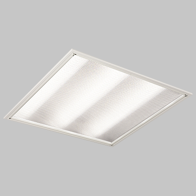 L 320 LED Diffused Light